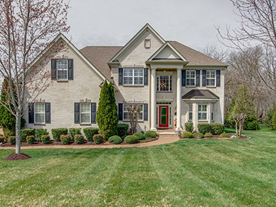 1837 Sonoma Trace, Brentwood, TN 37027